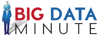 Big Data Videos