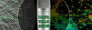 Big Data Podcast - Data Talk Show