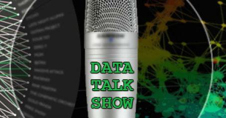 Big Data Podcast
