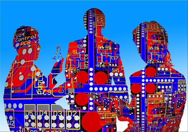 Business Intelligence, Key Performance Indicators & Strategy