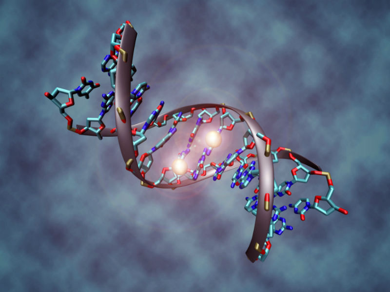 Big Data Health Care  – Now Is The Time For Personalized Medicine