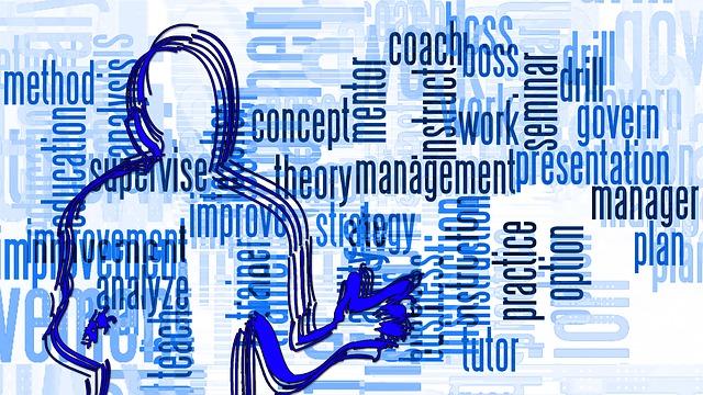 Using Data Analysis To Examine Business Processes