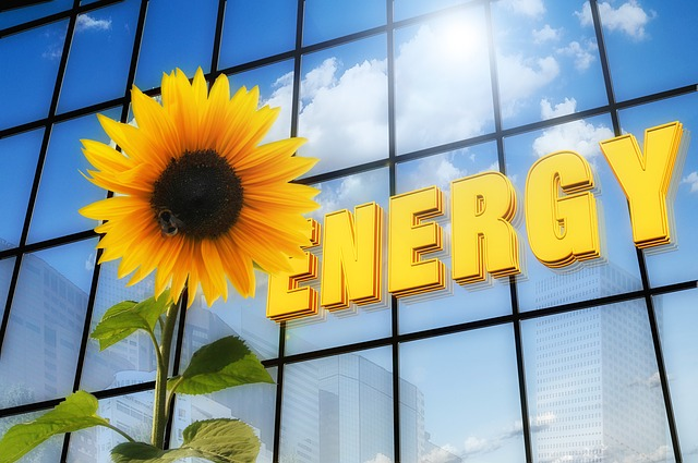 Big Data Brings Massive Energy Savings And An Incredible Opportunity