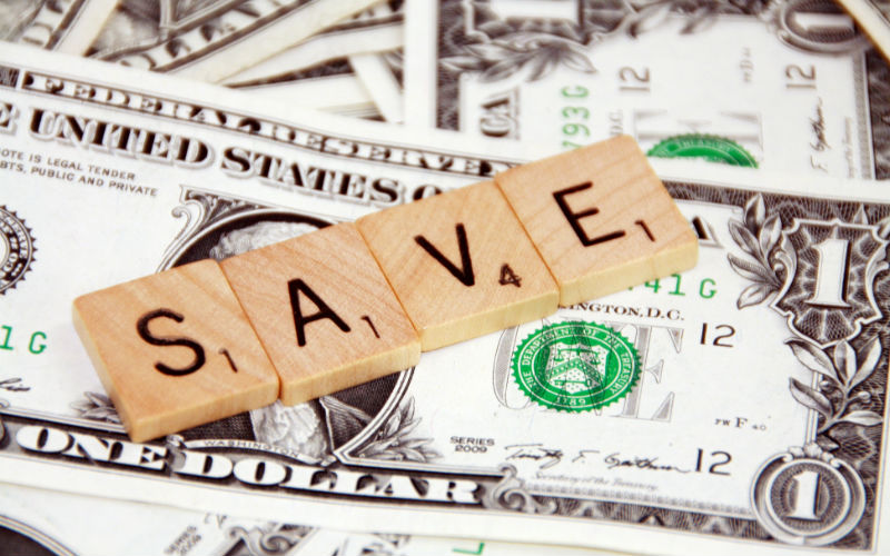 Saving Money With Data – Data Video On Things You Need to Know About Big Data