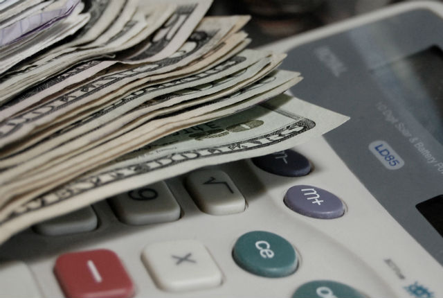 Can Big Data Save Big Money In Retail?
