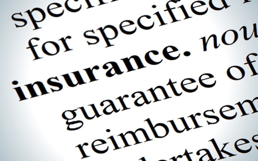 Personalizing Insurance Saves Big Money