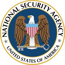 Big Data And National Security