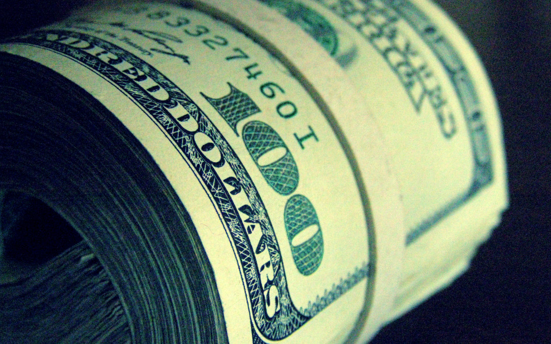 How To See A Bigger ROI With Big Data