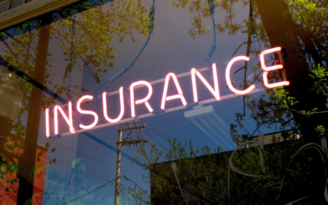 Could Big Data Help Insurance Agencies Actually Be A Good Neighbor?